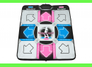 5in1 Deluxe Dance Pad